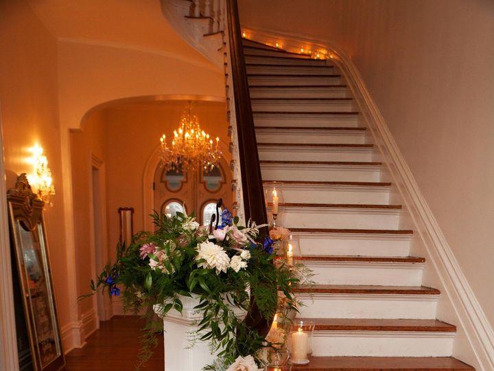 Tmx 1462983708690 Cpdetails 21 Of 170 Holly Springs, North Carolina wedding florist