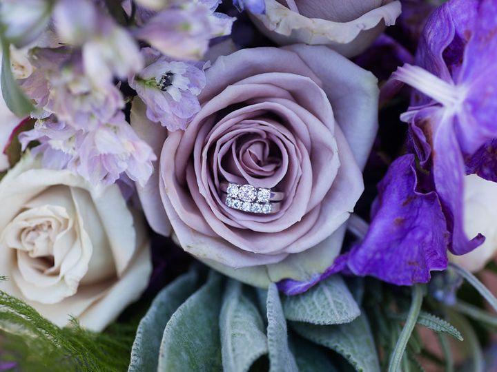 Tmx 1489965881144 Img6782 Holly Springs, North Carolina wedding florist