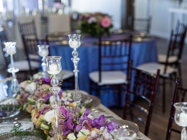 Tmx 1489965890821 Img7254 Holly Springs, North Carolina wedding florist