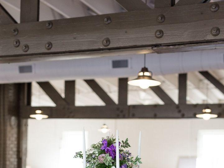 Tmx 1489965898731 Img7267 Holly Springs, North Carolina wedding florist