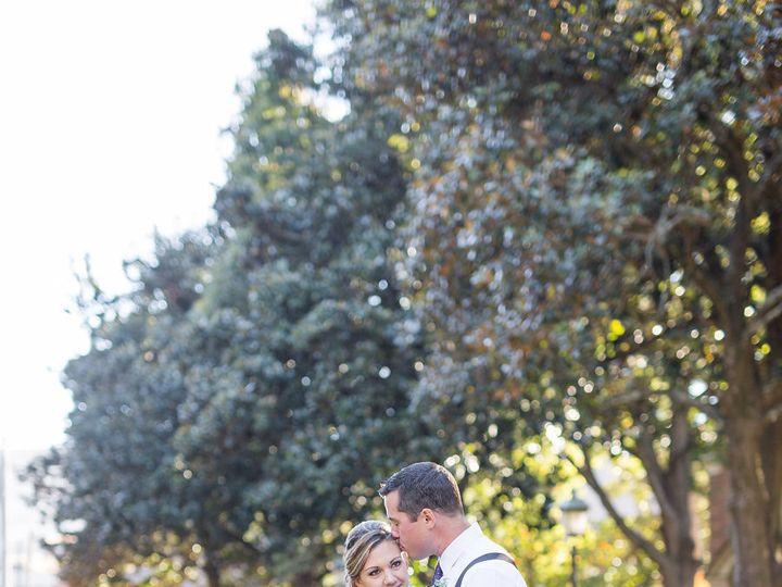 Tmx 1489965906726 Img7465 Holly Springs, North Carolina wedding florist