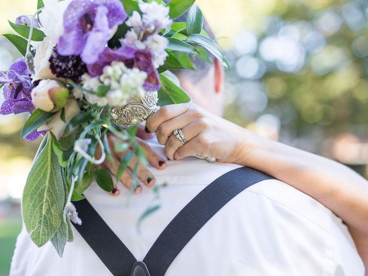Tmx 1489965925572 Img7501 Holly Springs, North Carolina wedding florist