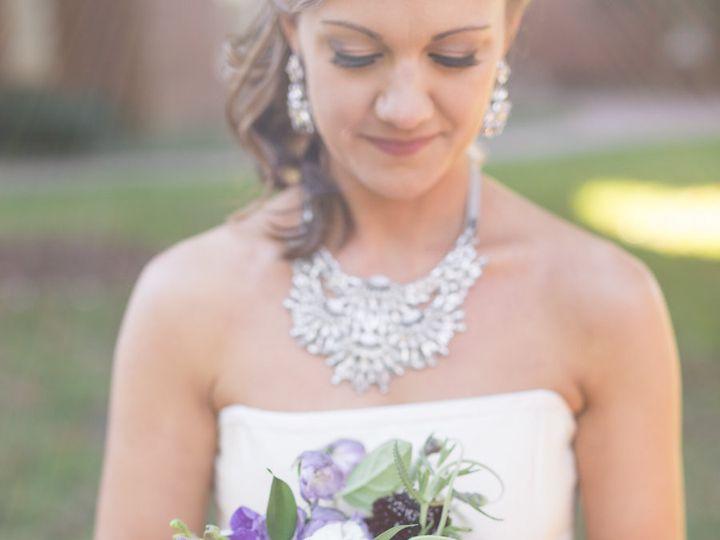 Tmx 1489965932094 Img7612 Holly Springs, North Carolina wedding florist