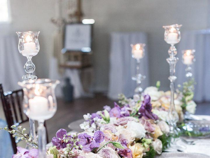Tmx 1489965954335 Img7713 Holly Springs, North Carolina wedding florist