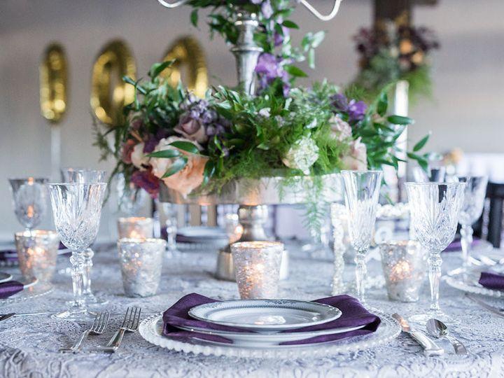 Tmx 1489965962806 Img7725 Holly Springs, North Carolina wedding florist