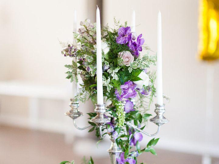 Tmx 1489965979830 Img7824 Holly Springs, North Carolina wedding florist
