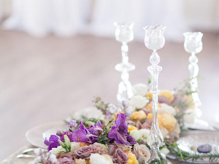 Tmx 1489965987805 Img7854 Holly Springs, North Carolina wedding florist