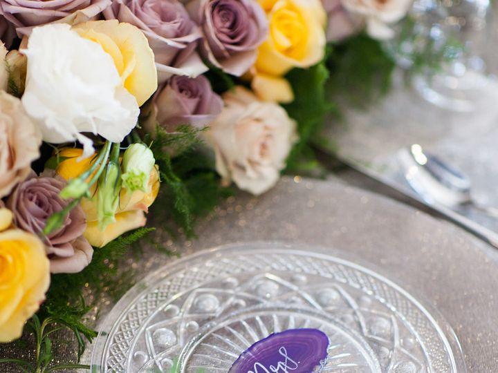 Tmx 1489965995802 Img7857 Holly Springs, North Carolina wedding florist