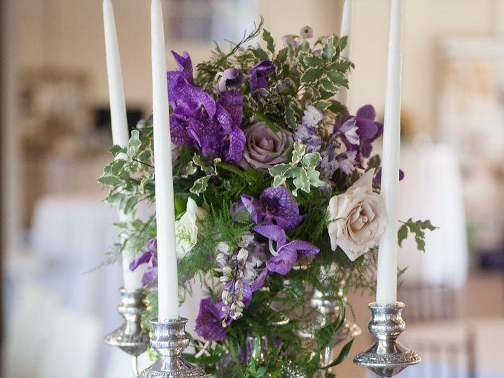 Tmx 1489966011897 Img7911 Holly Springs, North Carolina wedding florist