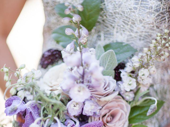 Tmx 1489966026164 Img8479 Holly Springs, North Carolina wedding florist