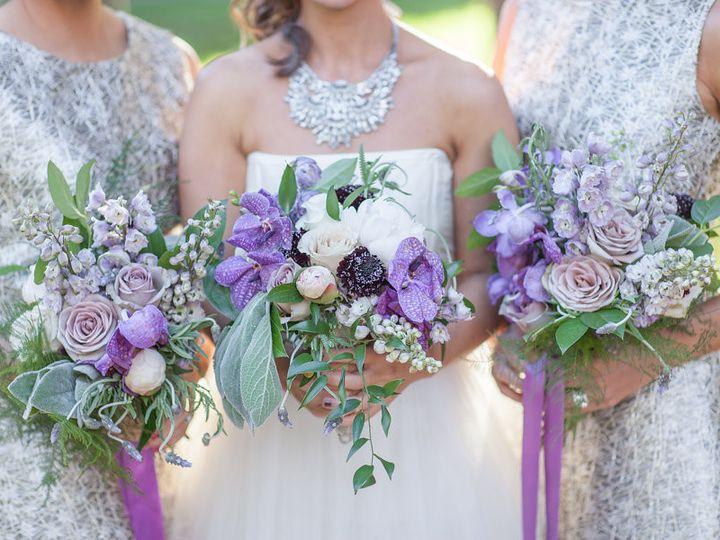 Tmx 1489966054019 Img8585 Holly Springs, North Carolina wedding florist