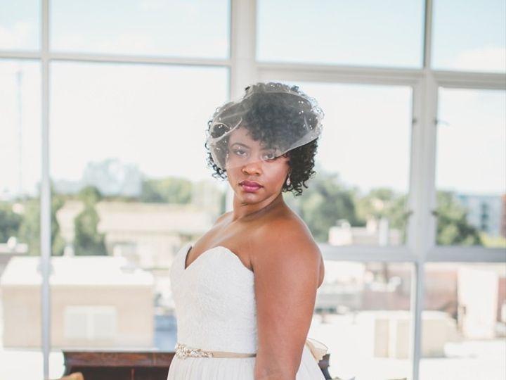 Tmx 1489966147185 Raleighweddingphotographer Imagesbyamberrobinson M Holly Springs, North Carolina wedding florist