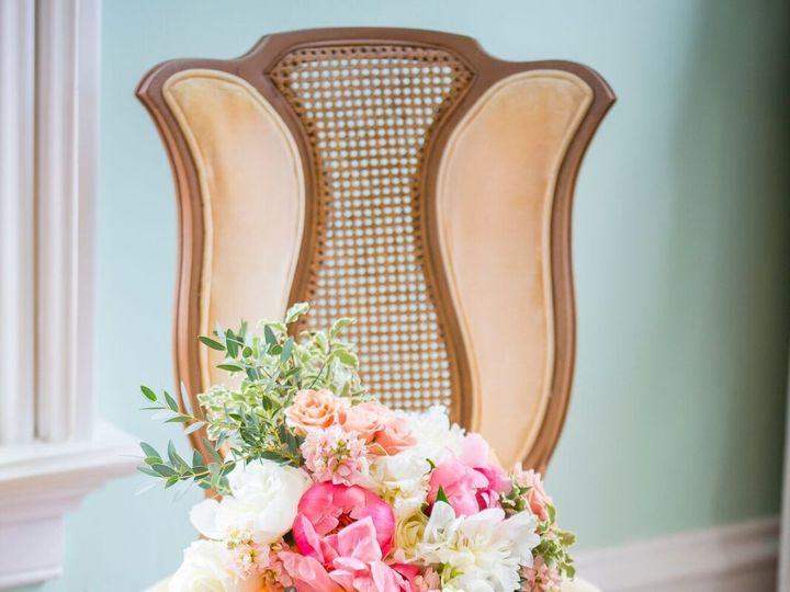 Tmx 1514989302071 Bouquet 1 Holly Springs, North Carolina wedding florist