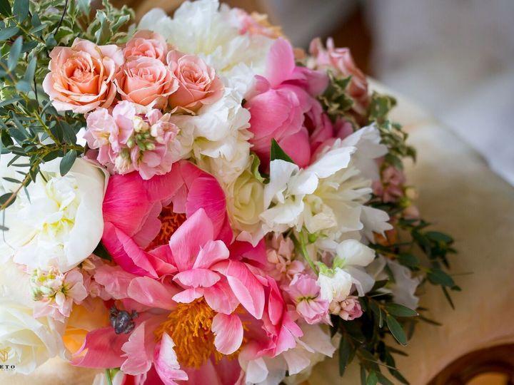 Tmx 1514989302076 Bouquet 6 Holly Springs, North Carolina wedding florist