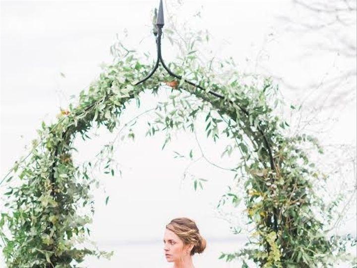 Tmx 1514989340399 Bridal From Md Holly Springs, North Carolina wedding florist