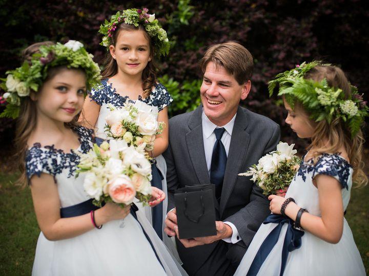 Tmx 1514989467700 Gc 1118 1 Holly Springs, North Carolina wedding florist