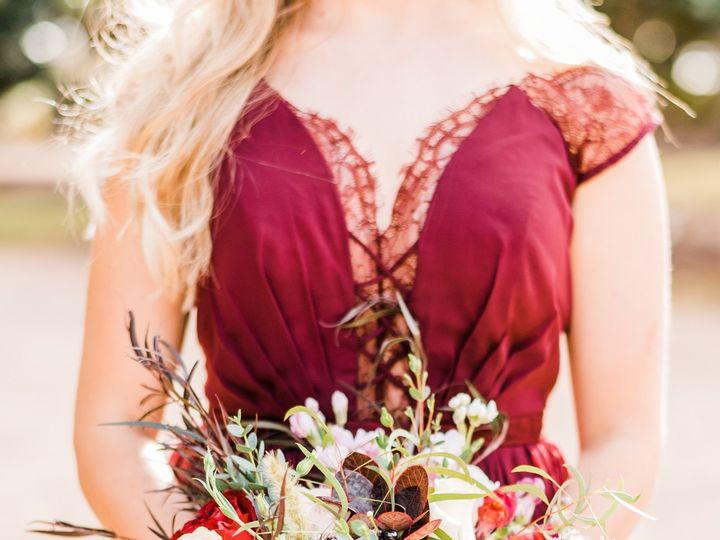 Tmx 1514990261444 Bm Closue Holly Springs, North Carolina wedding florist
