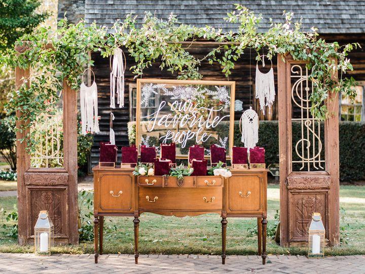 Tmx 1514990277212 Doors 1 Holly Springs, North Carolina wedding florist