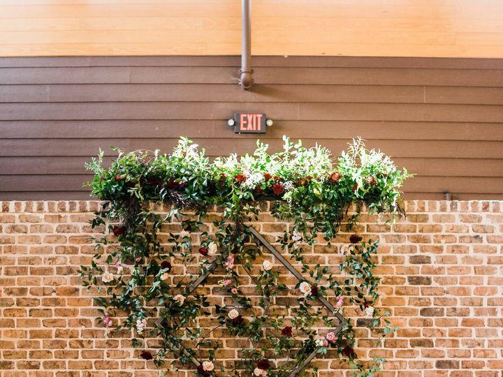 Tmx 1514990350468 Long Sweetheart Holly Springs, North Carolina wedding florist