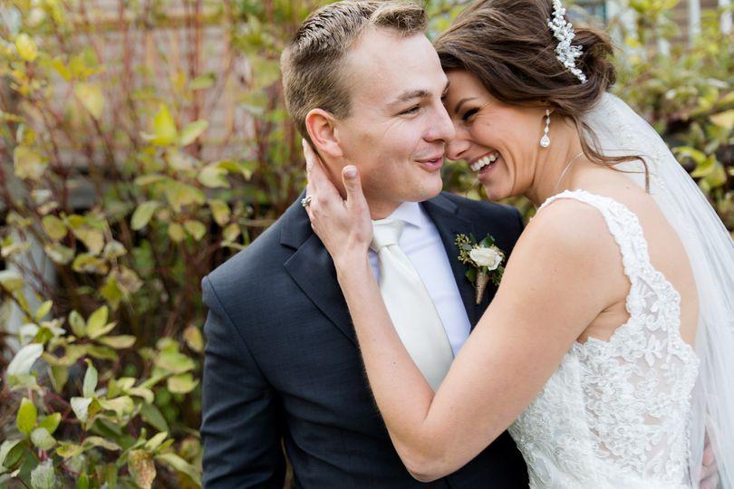 studio k10 austin wedding photographer 9722 51 1019911 v1
