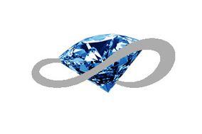 Forever Diamonds NY