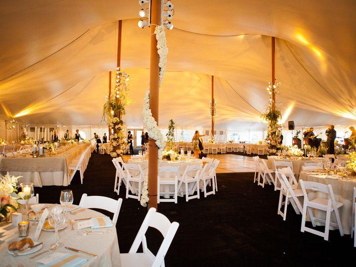 Tmx 1508867256688 Wedding Wire Tent Pics Grand Rapids, MI wedding rental