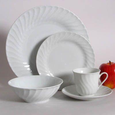 Tmx 1508867468233 Imperial Dishes Grand Rapids, MI wedding rental