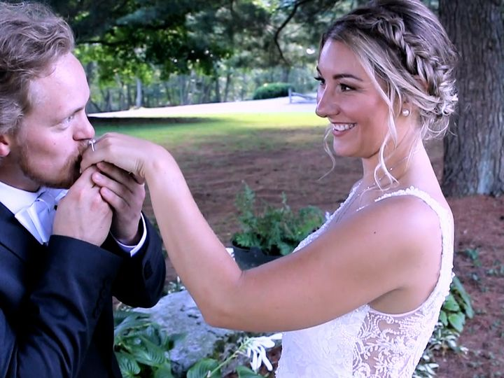 Tmx Rachel And Brandon 9 4 2020 00 10 19 53 Still004 51 1919911 160342076183957 Lancaster, PA wedding videography