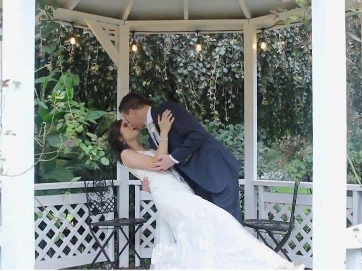 Tmx Screen Shot 2020 10 22 At 10 35 01 Pm 51 1919911 160342080581168 Lancaster, PA wedding videography