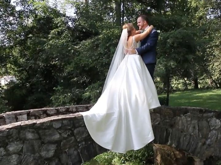 Tmx Screen Shot 2020 10 22 At 10 36 18 Pm 51 1919911 160342080635114 Lancaster, PA wedding videography