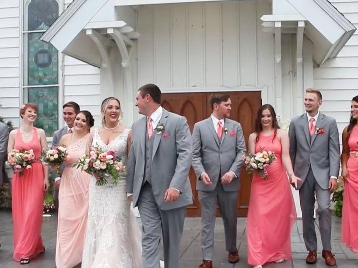 Tmx Screen Shot 2020 10 22 At 10 38 31 Pm 51 1919911 160342081173354 Lancaster, PA wedding videography