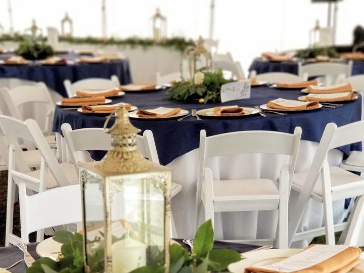 Tmx 20191026 144336 51 1029911 1572737896 Thomasville, NC wedding venue