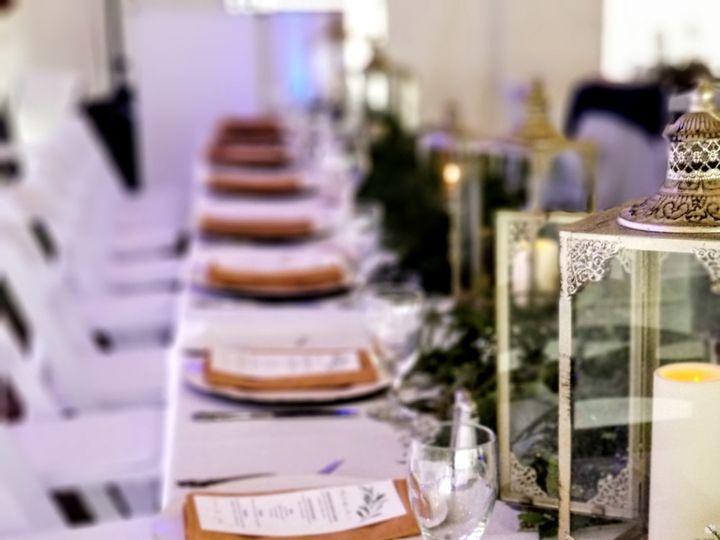 Tmx 20191026 163338 51 1029911 1572737929 Thomasville, NC wedding venue