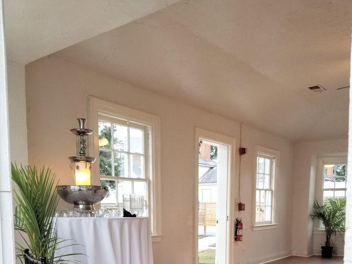 Tmx 20191026 180127 51 1029911 1572737966 Thomasville, NC wedding venue