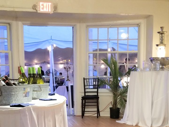 Tmx 20191026 183559 51 1029911 1572737984 Thomasville, NC wedding venue