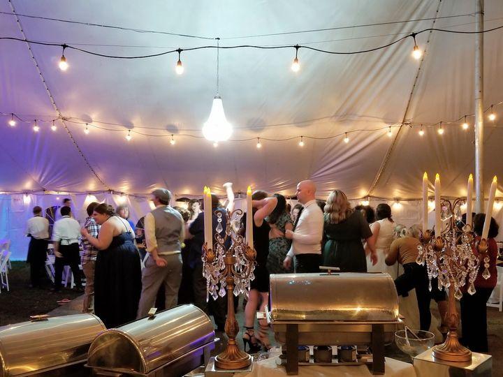 Tmx 20191026 190214 51 1029911 1572737996 Thomasville, NC wedding venue