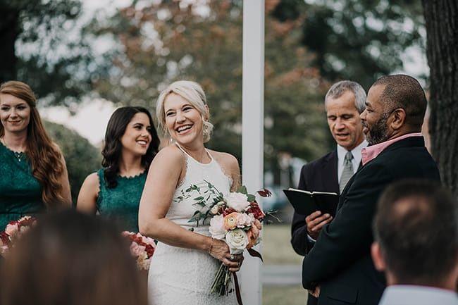 Tmx 334886111 51 1029911 Thomasville, NC wedding venue