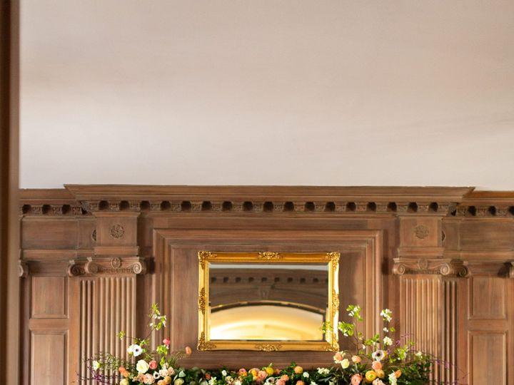 Tmx Finchhouse Brittanybutterworthphoto 128 51 1029911 1572738073 Thomasville, NC wedding venue