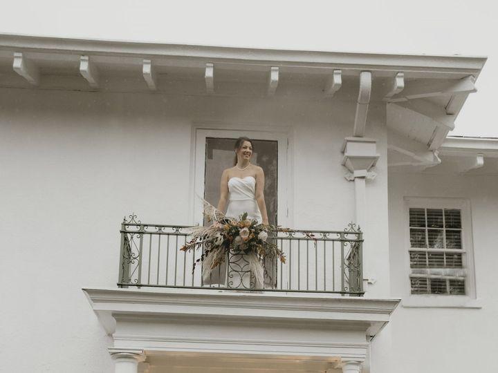 Tmx Img 7377fh 51 1029911 Thomasville, NC wedding venue