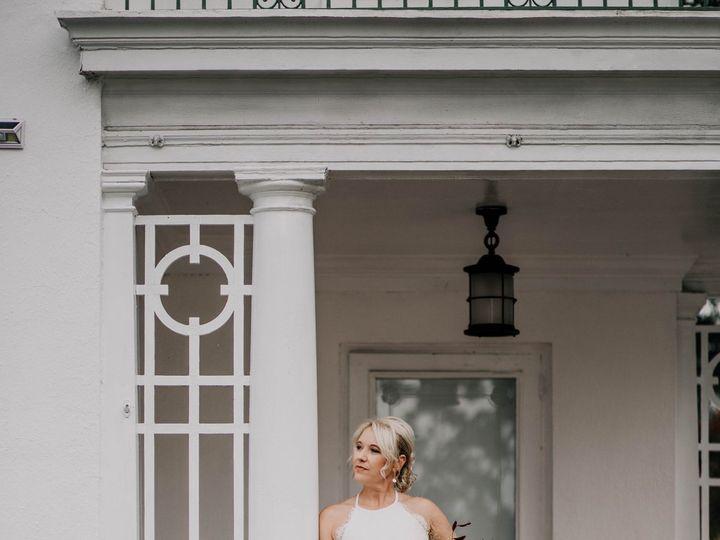 Tmx Styledoct2018 32 51 1029911 Thomasville, NC wedding venue