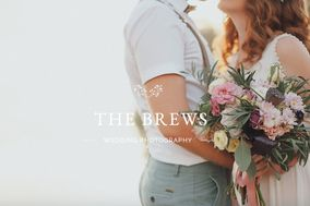 The Brews Photography