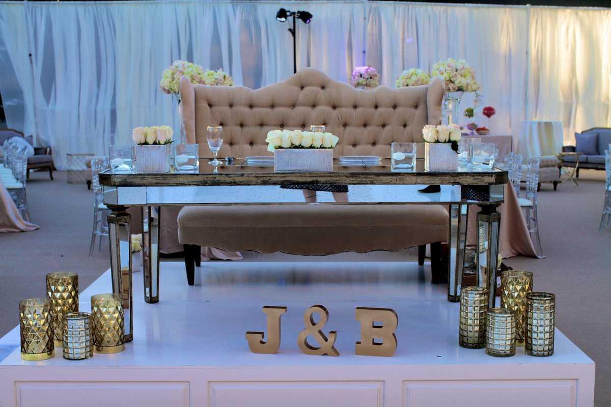 Best Bride Wedding Planner