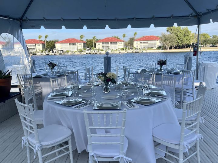 Tmx Privatedinner 51 1979911 161800400644942 Naples, FL wedding catering