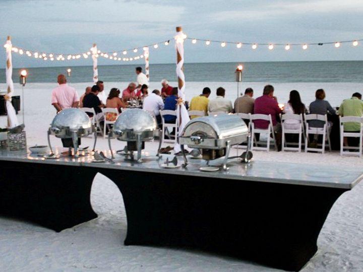 Tmx R 4 51 1979911 159632330378234 Naples, FL wedding catering