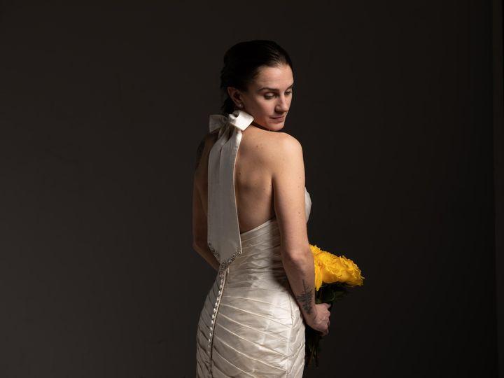 Tmx 156a9403 51 1899911 157896464896497 Portland, ME wedding photography