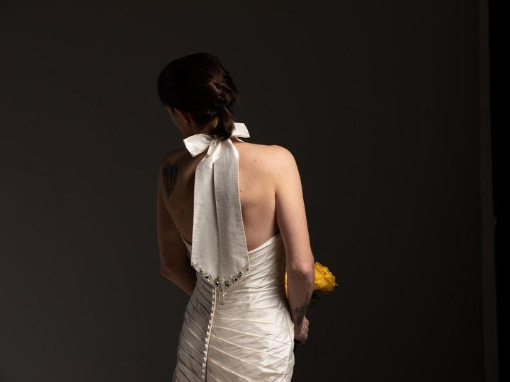 Tmx 156a9405 51 1899911 157896465191643 Portland, ME wedding photography