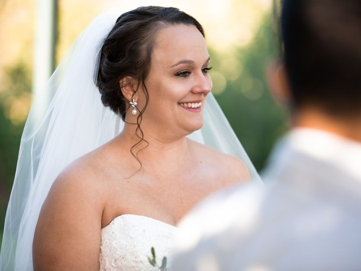 Tmx Bride Smilng Candid 51 1899911 158499768619421 Portland, ME wedding photography