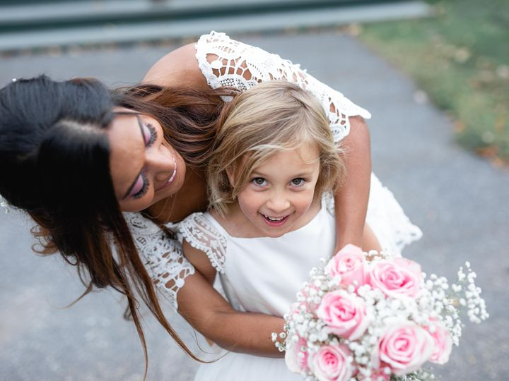 Tmx Finals 10 51 1899911 157896465532383 Portland, ME wedding photography