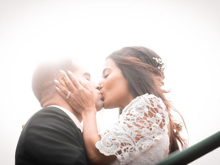 Tmx Finals 16 51 1899911 157896465968764 Portland, ME wedding photography