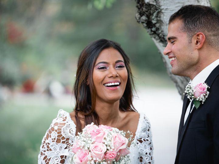 Tmx Finals 19 51 1899911 157896465991264 Portland, ME wedding photography